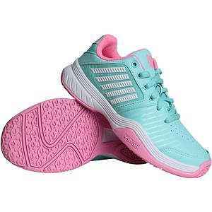 K-swiss Court exp omni junior