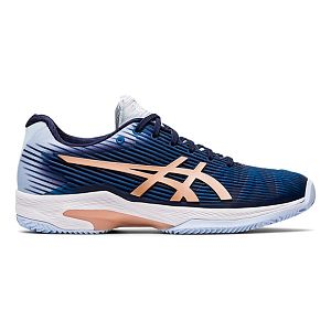 Asics Gelm Solutions Speed FF Clay
