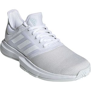 Adidas Game Court Woman