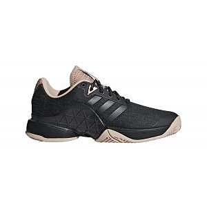 Adidas Barricade woman 2018 LTD