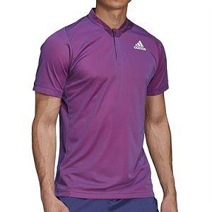 Adidas FRLT polo