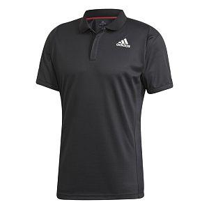 Adidas Flift Polo Hrdy