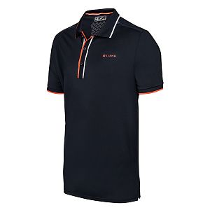 Sjeng Men Polo Pierre