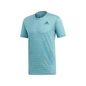 Shirt Heren   DP0286