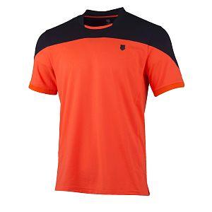 Shirt Heren   102357835
