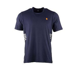 Shirt Heren   102355400