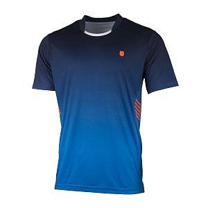 Shirt Heren   102356463