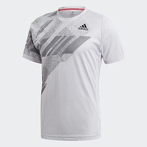 Adidas Fliff Print Shirt