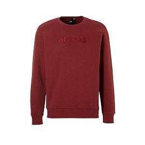 Adidas All Cap Crew Sweater