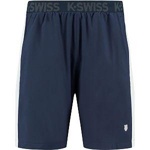 K-swiss Heritage Sport Short