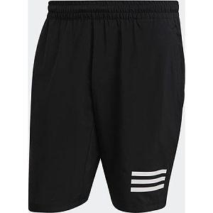 Adidas Club 3 stripes short