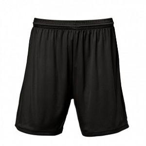 Sjeng Sport Short zwart