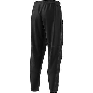 Adidas Tiro 17 Woven Pant