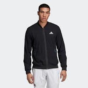 Adidas Escouda Jacket