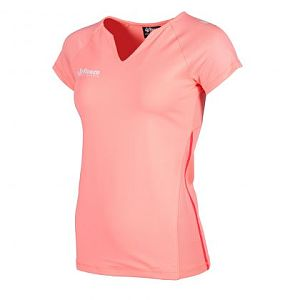 Reece Varsity Shirt Ladies