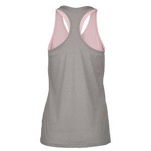 Shirt dames   192373026