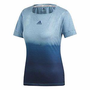 Shirt dames   DT3964