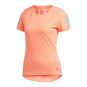 Adidas Woman T-shirt