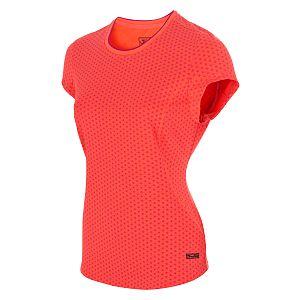 Sjeng Shirt dames   BRANIAN PLUS O032