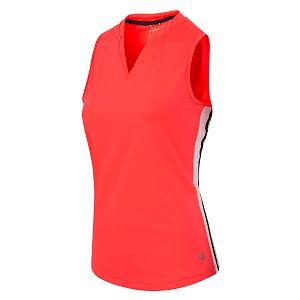 Sjeng Shirt dames   GABYJA O032