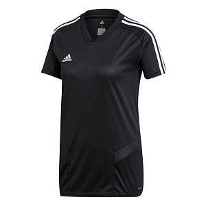 Adidas Woman Tiro Yersey