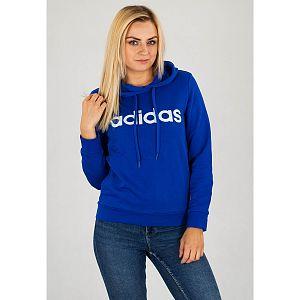 Adidas Woman lin Hoodie