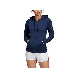 Adidas Sweater dames   DU3342