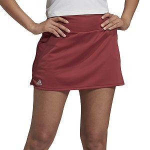 Adidas Woman Skirt