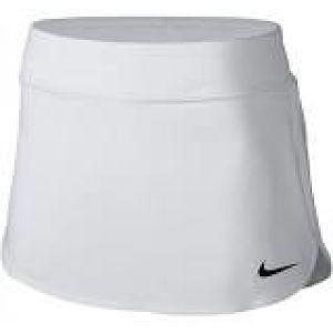 Nike skirt pure