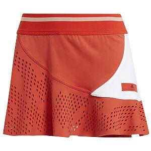 Adidas Stella Mc Cartney Skirt