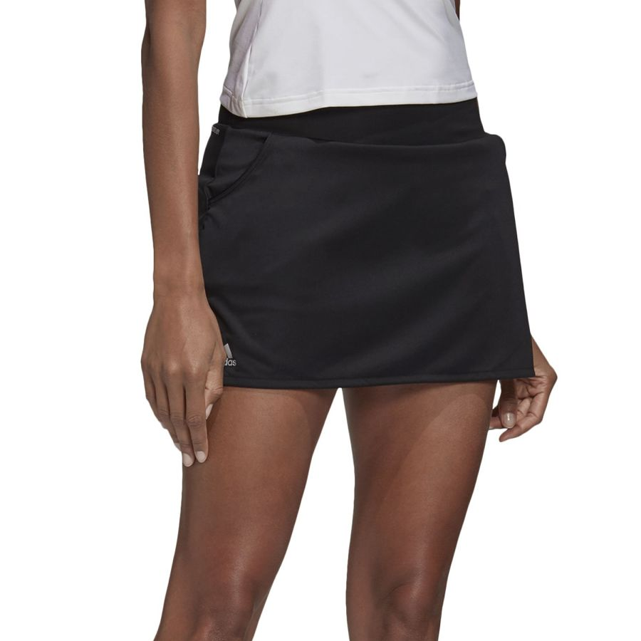 Adidas Woman club skirt