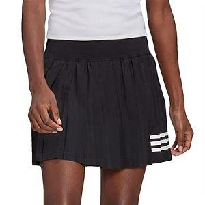 Adidas Club Pleatskirt