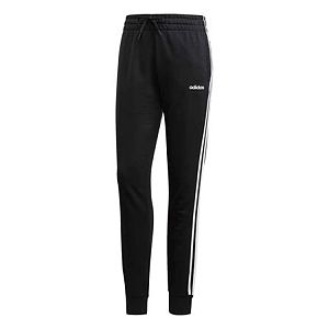 Adidas Woman 3S pant