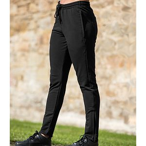 Aed Girl Tapered Jogging pant