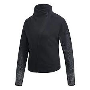 Adidas Woman Tr Jacket