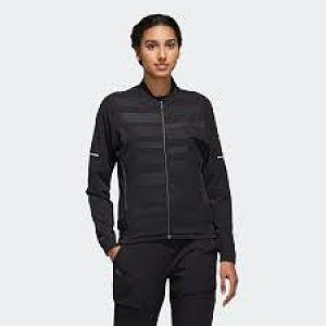 Adidas Mcode woman Jack