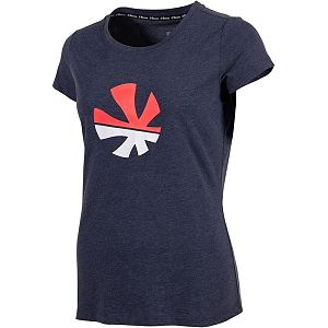 Reece Shirt Jr   860001-7150 JUNIOR