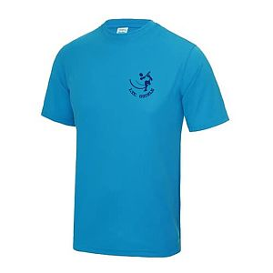 LTC t-shirt 12/13