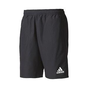 Adidas Tiro Woven Junior