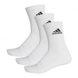 Adidas Crew Sock 43/46