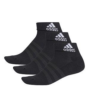 Adidas Ankle sok