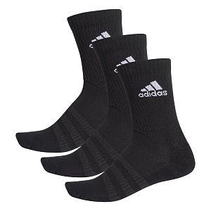 Adidas crew kous 3 paar