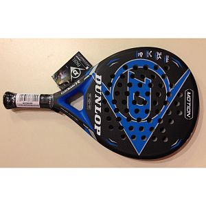 Dunlop Padel Motion Blue