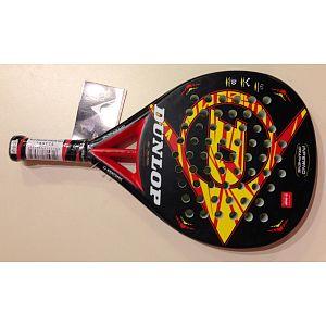 Dunlop Padel Inferno Graphene