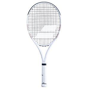 Babolat Limitid edition Wimbledon