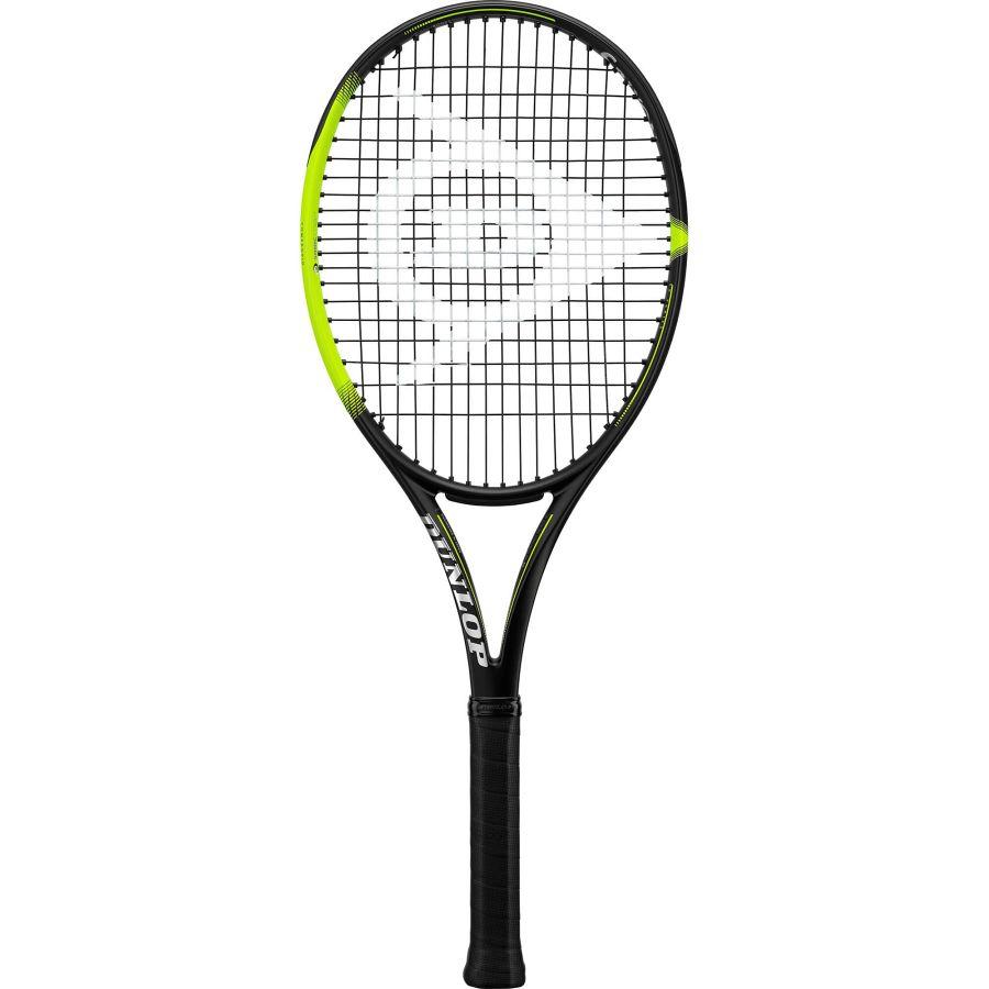 Dunlop TF XS300 grip 3