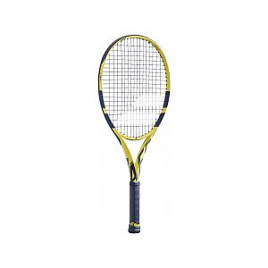 Babolat Pure Aero  junior