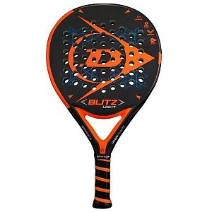 Dunlop Padel Blitz Light