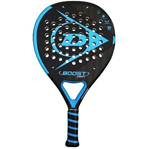 Dunlop Padel Boost light