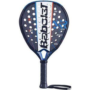 Babolat Air Veron Padel racket